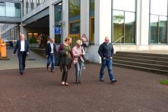 2014 BVV Karlsruhe 049