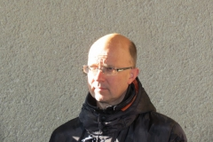 2012 Usedom 129