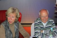 2012 Usedom 219